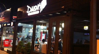 Photo of Japanese Restaurant Daisho Express Temakeria at Av. Presidente Vargas, 833, Indaiatuba 13339-120, Brazil
