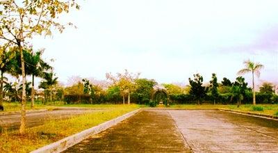 Photo of Park Neopolitan Business Park at Regalado Ave. Fairview, Quezon City, Philippines