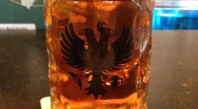 Photo of Bar WURST Überkitchen. Wunderbar at 2437 4 St Sw, Calgary, AB T2S 1X5, Canada