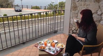 Photo of Hotel Prestige Hotel Sorrento at Via Nastro Azzurro 23, Sorrento, Italy