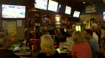 Photo of Sports Bar O'Connell's at 19047 Bushard St, Huntington Beach, CA 92646, United States