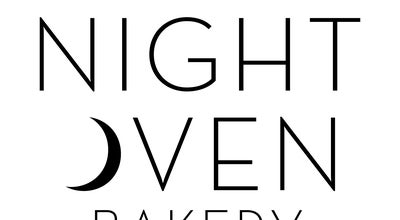 Photo of Bakery The Night Oven Bakery at 629b 1st Ave N, Saskatoon, SK S7K 1X7, Canada