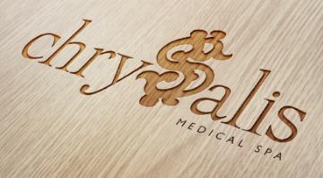 Photo of Spa Chryssalis Medical Spa at Ηρώδου Αττικού 7, Κηφισιά 145 61, Greece