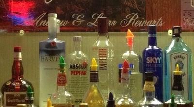 Photo of Bar Mowans Bar at 22 N Minnesota St, New Ulm, MN 56073, United States