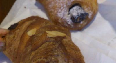 Photo of Bakery 石窯パン工房ラパン at 東石川3091-2, ひたちなか市, Japan