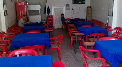 Photo of Arcade cafe13 at Arif Bey Caddesi No 19, Bitlis 13000, Turkey