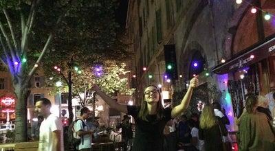 Photo of Food La Cantine at 27 Cours Honoré D'estienne D'orves, Marseille 13001, France