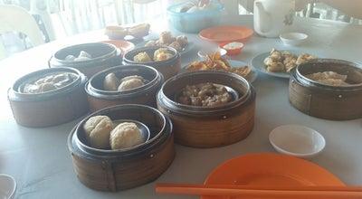 Photo of Breakfast Spot 汶禧 Dim Sum at Kulim, Malaysia