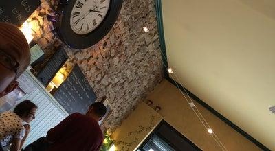 Photo of Coffee Shop La Cucina at United Kingdom