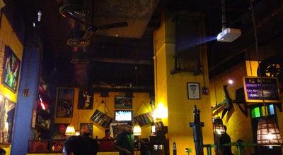Photo of Indian Restaurant Urban Tadka at 3rd, Mumbai 400080, India