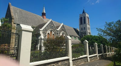 Photo of Church St James Church at 114 3rd Ave, Kenilworth, South Africa