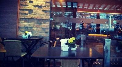 Photo of Cafe Café Poético at R. Dr. Severino Cruz, 557, Campina Grande, Brazil