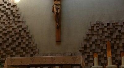 Photo of Church Iglesia Catedral de Temuco at Claro Solar 815, Temuco, Chile