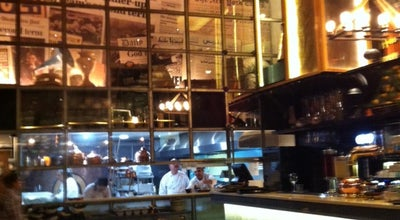 Photo of Middle Eastern Restaurant mandaloun at Λεωφ. Κηφισίας 226, Χαλάνδρι 152 31, Greece