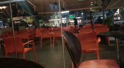 Photo of Ice Cream Shop Centrale at Κεντρική Πλατεία, Karditsa 431 00, Greece