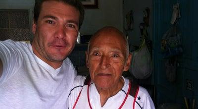 Photo of Bakery La Minerva at Zamora, Coatepec 91500, Mexico