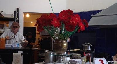 Photo of Restaurant El Colmado at Colombia