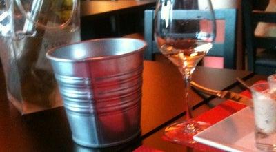 Photo of Wine Bar L'essentiel at Mérignac 33700, France