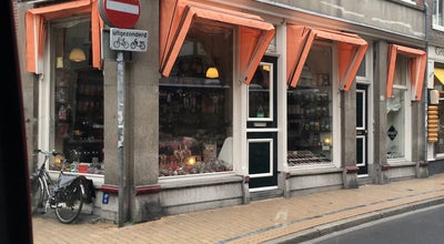 Photo of Candy Store Droppie at A-straat 7, Groningen 9718 CP, Netherlands