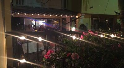 Photo of Coffee Shop grind + grape at 925 Bougainvillea Ln, Vero Beach, FL 32963, United States
