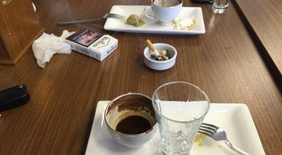 Photo of Breakfast Spot şehri börek at Yakuplu Mahallesi Hürriyet Bulvarı, İstanbul, Turkey