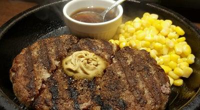 Photo of Steakhouse いきなり!ステーキ 八王子店 at 横山町24-14, 八王子市 192-0081, Japan