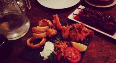 Photo of Spanish Restaurant el toro at Princes Avenue, Hull, United Kingdom