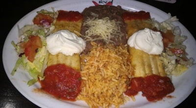 Photo of Mexican Restaurant Cantina Mexican Restaurant at Kaiserstr. 117, Kaiserslautern 67661, Germany