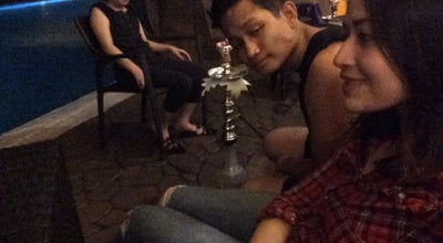 Photo of Hookah Bar Shisha Bar Sunway at Malaysia