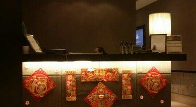 Photo of Spa H Spa at Hatten Hotel, Bandar Hilir 75000, Malaysia