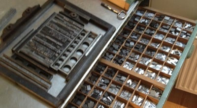 Photo of Church Jeruzalemkapel at Jeruzalemstraat 11, Gouda 2801 JE, Netherlands