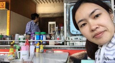Photo of Cafe กาแฟโกเซ่ at ตลาดเทศบาล, ในเมือง, Thailand