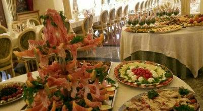 Photo of Italian Restaurant Il Gladiatore at Augsburg, Germany