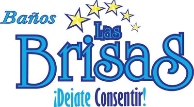 """Photo of Spa Baños """"Las Brisas"""" at Blvd. Forjadores Km.123.5, Cuautlancingo 72700, Mexico"""