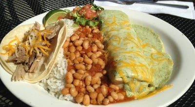 Photo of Taco Place Wahoo's Fish Taco at 1133 S Coast Hwy, Laguna Beach, CA 92651, United States