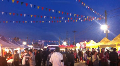 Photo of Tourist Attraction Richmond night market at 8351 River Rd, Richmond, Canada