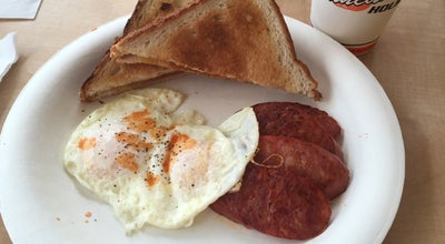 Photo of Breakfast Spot Koa Pancake House Aiea at 99-115 Aiea Heights Dr, #256, Aiea, HI 96701, United States