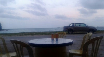 Photo of Breakfast Spot Kedai Makan Teluk Kalong at Kijal, Malaysia