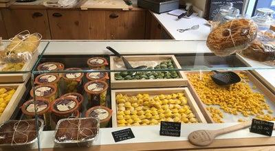 Photo of Food Sfoglia Rina at Via Castiglione, 5, Bologna, Italy