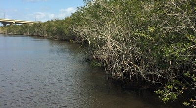 Photo of Park Kiplinger Nature Preserve at 3750 S Kanner Hwy, Stuart, FL 34997, United States