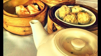 Photo of Dim Sum Restaurant Ping's Restaurant at 8302 Queens Blvd, Elmhurst, NY 11373, United States