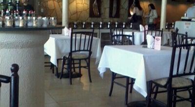 Photo of Brazilian Restaurant Ell Hajj Cozinha Internacional at Av. Santos Drummond, Anápolis 75024-100, Brazil
