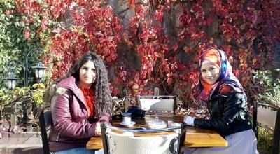 Photo of Breakfast Spot Yoresel lezzetler at Turkey