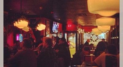 Photo of Bar The Mugshot Tavern at 1729 Bloor St. W, Toronto, ON M6P 1B2, Canada