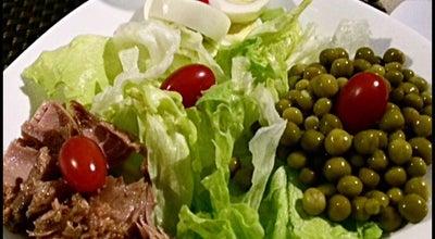 Photo of Italian Restaurant Milan Italian Restaurant | رستوران ایتالیایی میلان at Peyvandi St., Sari, Iran