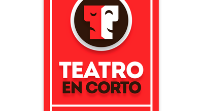 Photo of Theater Teatro En Corto at Yosemite No. 40, Mexico City 03810, Mexico