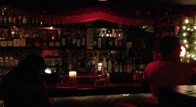 Photo of Bar Cellar Dweller Bar at 417 W 7th St, Tulsa, OK 74119, United States