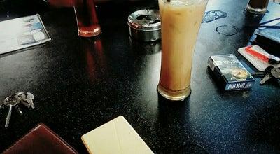 Photo of Asian Restaurant Kafe Sri Cahaya at 31-45 Jalan Tembikai 9, Pasir Gudang 81700, Malaysia