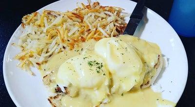 Photo of Breakfast Spot Lili's Restaurant at 2325 Kietzke Ln, Reno, NV 89502, United States