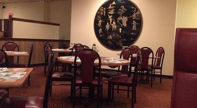Photo of Chinese Restaurant Mei Lee Garden at 381 Madison Ave, Skowhegan, ME 04976, United States